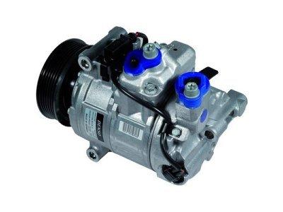 Kompresor klime Audi A8 03-10