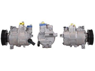 Kompresor klime - Audi Q5 08-16