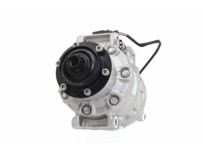 Kompresor klime - Audi R8 07-15