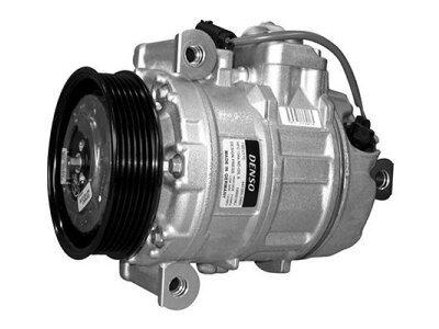 Kompresor klime BMW 1 E87/E82 04-11