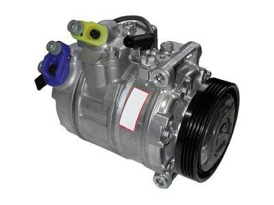 Kompresor klime BMW 5 E60/E61 03-10, 64526950152