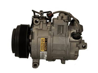 Kompresor klime - BMW Serije 1 04-11