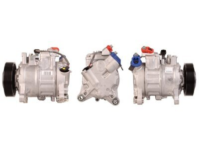 Kompresor klime - BMW Serije 3 05-12