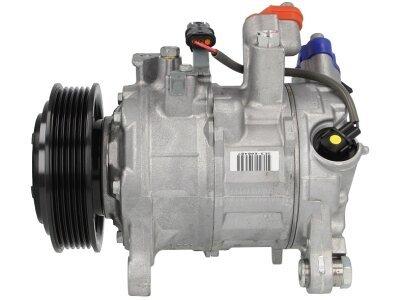 Kompresor klime - BMW Serije 3 12-