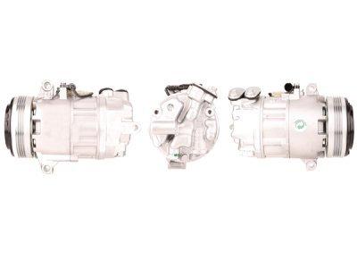 Kompresor klime - BMW Serije 3 98-05