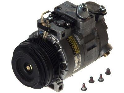 Kompresor klime - BMW Serije 5 96-03