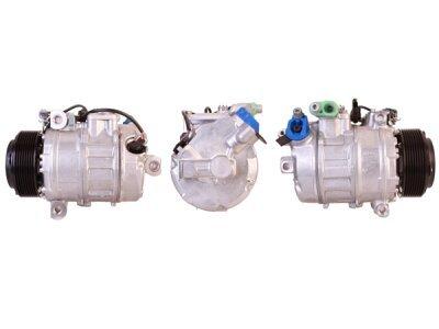 Kompresor klime - BMW Serije 7 08-15