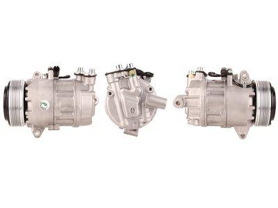 Kompresor klime - BMW X3 03-10