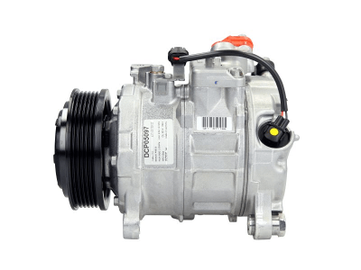 Kompresor klime - BMW X3 10-14