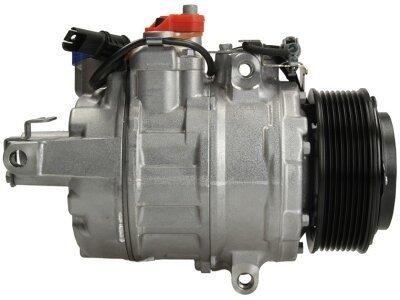 Kompresor klime - BMW X5 07-13