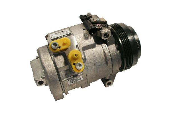 Kompresor klime BMW X5 E53 00-07