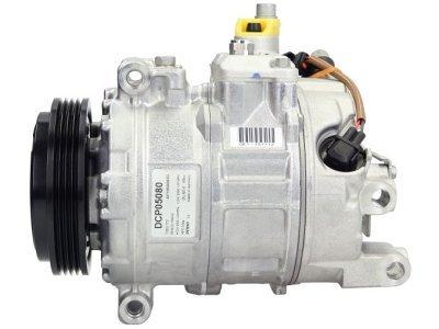 Kompresor klime - BMW X6 08-14