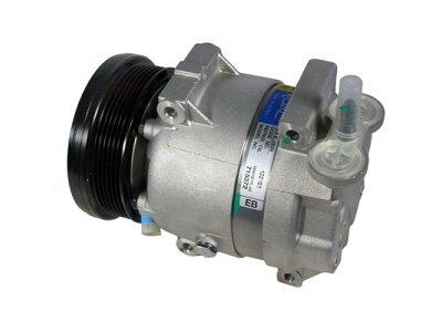Kompresor klime Chevrolet Lacetti 03-09
