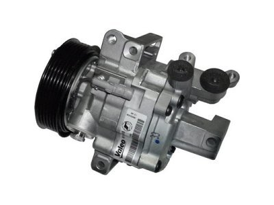 Kompresor klime Citroen C1 / Peugeot 107 / Toyota Aygo benzin