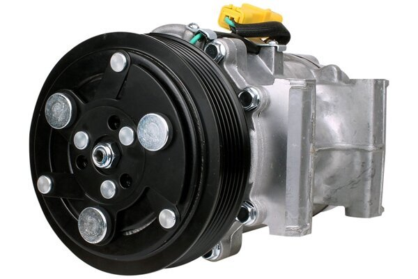 Kompresor klime Citroen C3 02-10