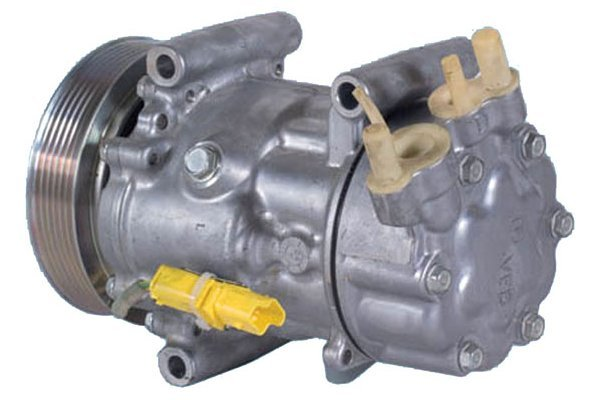 Kompresor klime - Citroen C3 02-10