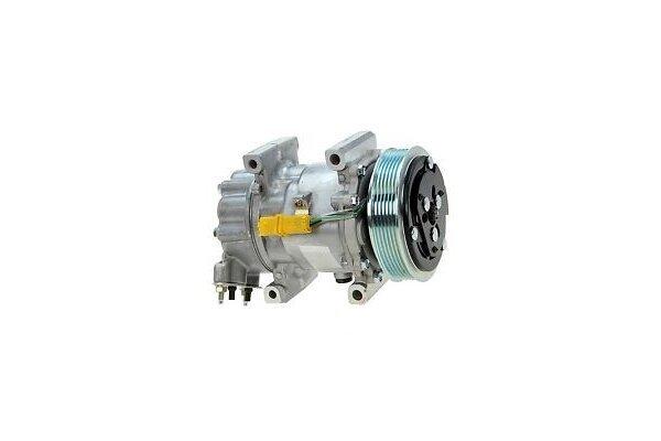Kompresor klime Citroen C5 00-08