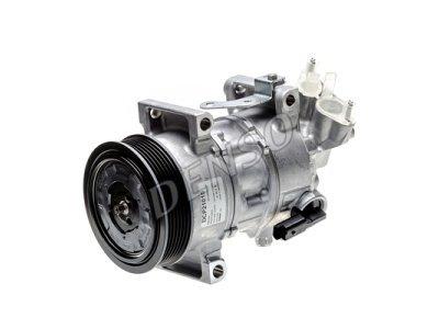 Kompresor klime - Citroen DS3 10-15