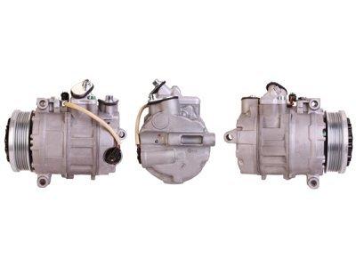 Kompresor klime - Citroen DS4 11-15