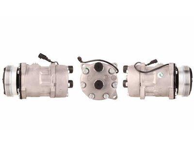 Kompresor klime Citroen Jumper 02-06
