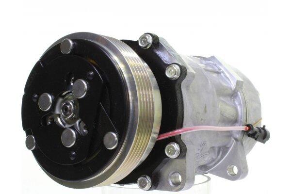 Kompresor klime Citroen Jumper 94-02, Sanden