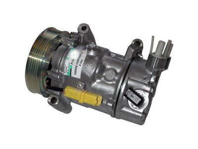 Kompresor klime Citroen / Peugeot 01-
