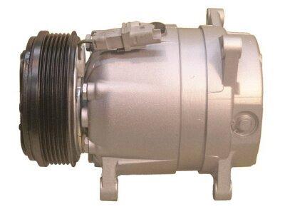 Kompresor klime Citroen / Peugeot 99-04