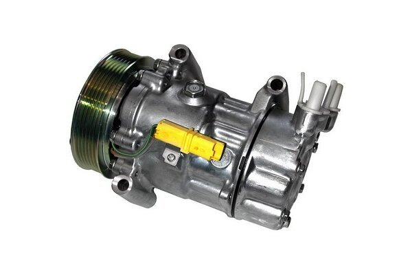 Kompresor klime Citroen / Peugeot / Fiat 00-