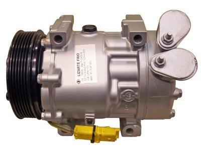 Kompresor klime Citroen / Peugeot / Fiat / Lancia 95-