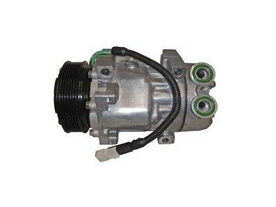 Kompresor klime Citroen / Peugeot / Fiat / Lancia 98-
