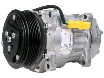 Kompresor klime Citroen / Peugeot / Fiat / Lancia 99-