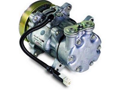 Kompresor klime Citroen Saxo / Peugeot 206