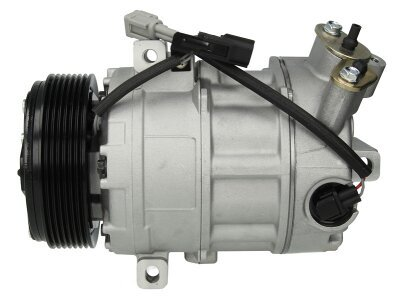 Kompresor klime CS20477 - Renault Laguna 01-07