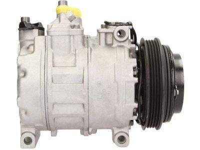 Kompresor klime DCP02004 - Volkswagen Passat 96-05