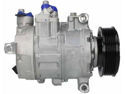 Kompresor klime DCP02040 - Audi A6 04-11
