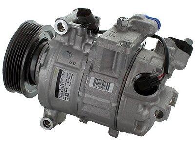 Kompresor klime DCP02063 - Audi Q7 05-15
