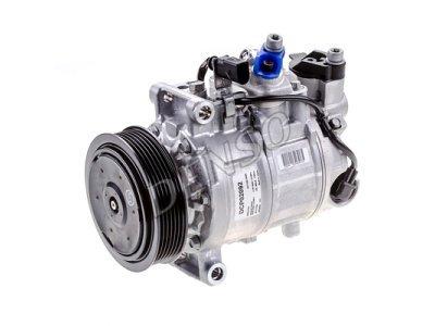 Kompresor klime DCP02092 - Audi A5 07-16