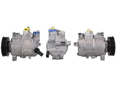 Kompresor klime DCP02097 - Audi Q5 08-16