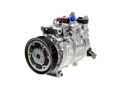 Kompresor klime DCP02101 - Audi A5 07-16