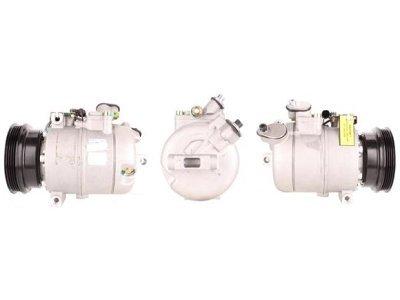 Kompresor klime DCP05013 - BMW Serije 7 94-01