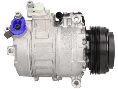 Kompresor klime DCP05014 - BMW Serije 3 98-06