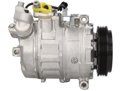 Kompresor klime DCP05021 - BMW Serije 7 01-08
