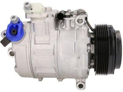 Kompresor klime DCP05031 - BMW X3 03-10