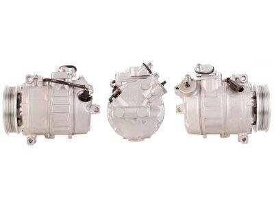 Kompresor klime DCP05032 - BMW Serije 6 03-10