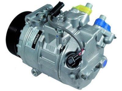 Kompresor klime DCP05033 - BMW Z4 09-