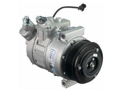 Kompresor klime DCP05036 - BMW X1 09-15
