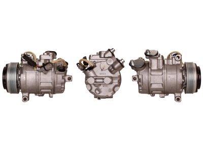 Kompresor klime DCP05050 - BMW Serije 1 04-11