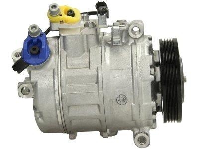 Kompresor klime DCP05052 - BMW Serije 6 03-10