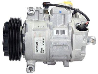 Kompresor klime DCP05061 - BMW X1 09-15