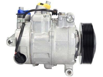 Kompresor klime DCP05062 - BMW Serije 5 03-10